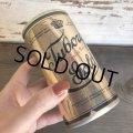 Vintage Beer Can Tuborg Gold (T572)