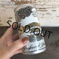 Vintage Beer Can Drummond's Bros (T577)