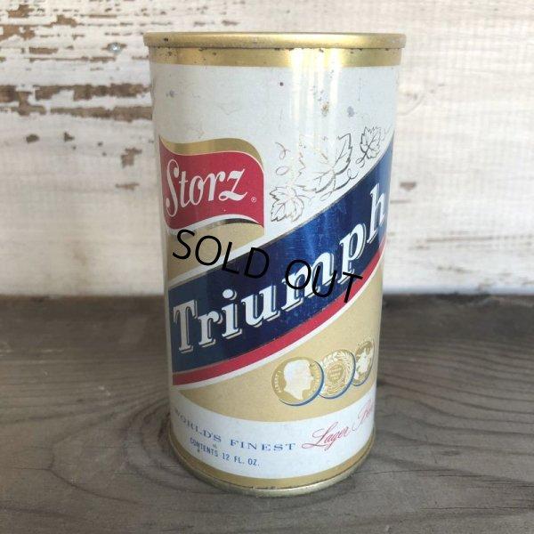 画像2: Vintage Beer Can Storz (T586)