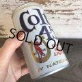 Vintage Beer Can Colt 45 (T557)
