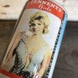 画像6: Vintage Beer Can Tennent's (T555)