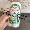 Vintage Beer Can Van Merritt (T548)