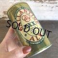 Vintage Beer Can Ballantine Ale (T556)