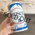 Vintage Beer Can Busch (T579)