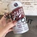 Vintage Beer Can Schlitz (T562)