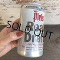 Vintage Beer Can Piels (T574)
