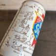 画像7: Vintage Beer Can Old Style (T580)