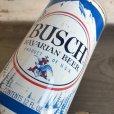 画像5: Vintage Beer Can Busch (T579)
