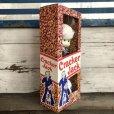画像9: 70s Vintage Cracker Jack Sailor Jack 16' Doll (T510)