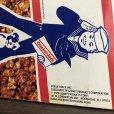 画像8: 70s Vintage Cracker Jack Sailor Jack 16' Doll (T510)