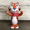 70s Vintage Kelloggs Tony the Tiger Doll (T516)