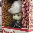 画像5: 70s Vintage Cracker Jack Sailor Jack 16' Doll (T510)