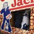画像2: 70s Vintage Cracker Jack Sailor Jack 16' Doll (T510) (2)