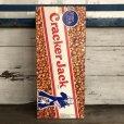 画像7: 70s Vintage Cracker Jack Sailor Jack 16' Doll (T510)