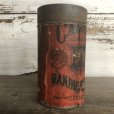 画像6: Vintage Calumet Baking Powder 1lb Can (T538)  (6)