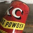 画像5: Vintage KC Baking Powder Can (T540)