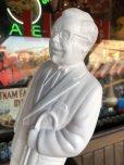 画像10: 70s Vintage  KFC Colonel Sanders Bank  (T570)