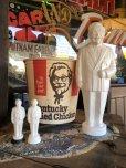 画像11: 70s Vintage  KFC Colonel Sanders Bank  (T570)