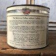 画像3: Vintage Kellogg Kaffee Hag Coffee Can (T578)