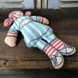 画像3: Vintage Pillow Cloth Doll Wendys (T558) (3)