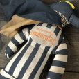 画像7: 70s Vintage McDonald's Pillow Cloth Doll Hamburglar (T560)