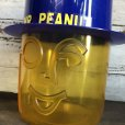 画像7: Vintage Planters Mr. Peanut Store Counter Display (T563)