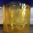 画像8: Vintage Planters Mr. Peanut Store Counter Display (T563) (8)