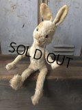 Vintage Doll Funny Bunny (T563)