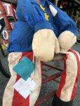 画像8: Vintage Uncle Sam Big Doll 160cm (T578)