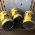 画像6: Vintage Popeye Toy Pitch n Toss Gardner Game Spinach Can (T592)
