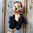画像1: Vintage Knickerbocker Mr Jinks (T610)   (1)