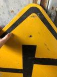 画像2: Vintage Road Sign (T639) (2)