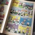画像7: 60s Vintage Gold Key WALT DISNEY'S comics (S757)