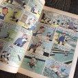画像11: 50s Vintage Dell WALT DISNEY'S comics (S744)