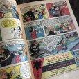 画像6: 60s Vintage Gold Key WALT DISNEY'S comics (S759)