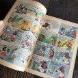 画像6: 60s Vintage Dell WALT DISNEY'S comics (S736)