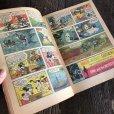 画像8: 60s Vintage Gold Key WALT DISNEY'S comics (S757)