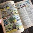 画像7: 60s Vintage Dell WALT DISNEY'S comics (S736)