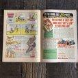 画像5: 60s Vintage Dell WALT DISNEY'S comics (S736)