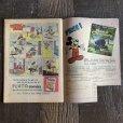 画像5: 50s Vintage Dell WALT DISNEY'S comics (S743)