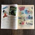 画像3: 50s Vintage Dell WALT DISNEY'S comics (S744)
