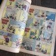 画像7: 50s Vintage Dell WALT DISNEY'S comics (S743)