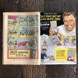 画像5: 50s Vintage Dell WALT DISNEY'S comics (S744)