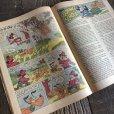 画像8: 50s Vintage Dell WALT DISNEY'S comics (S743)