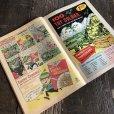 画像8: 60s Vintage Gold Key WALT DISNEY'S comics (S759)
