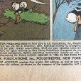 画像4: 60s Vintage Gold Key WALT DISNEY'S comics (S757)
