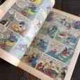 画像6: 50s Vintage Dell WALT DISNEY'S comics (S744)