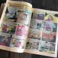 画像6: 60s Vintage Gold Key WALT DISNEY'S comics (S761)