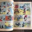 画像10: 50s Vintage Dell WALT DISNEY'S comics (S744)