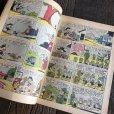 画像8: 60s Vintage Dell WALT DISNEY'S comics (S736)